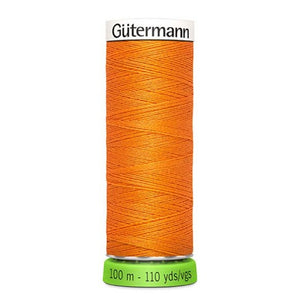 Gütermann Sew-all rPET Recycled Thread - 350