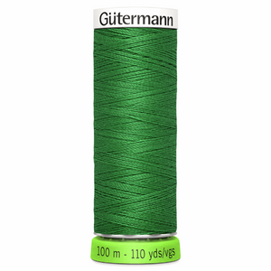 Gütermann Sew-all rPET Recycled Thread - 396