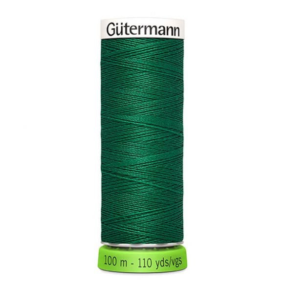 Gütermann Sew-all rPET Recycled Thread - 402