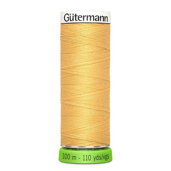 Gütermann Sew-all rPET Recycled Thread - 415