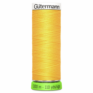 Gütermann Sew-all rPET Recycled Thread - 417