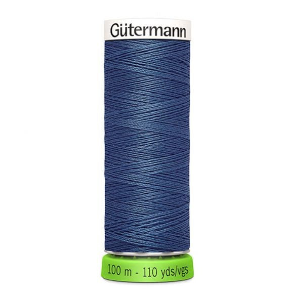 Gütermann Sew-all rPET Recycled Thread - 435