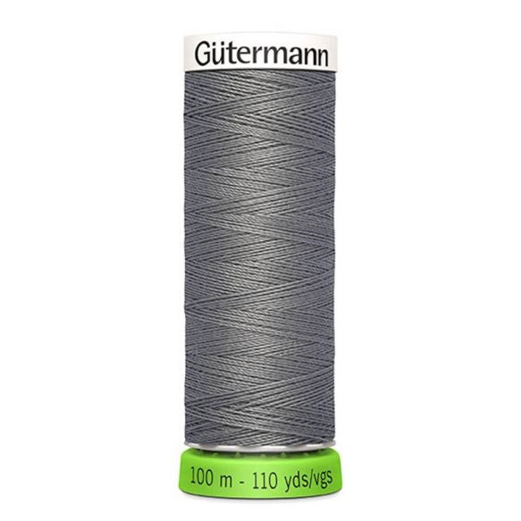 Gütermann Sew-all rPET Recycled Thread - 496