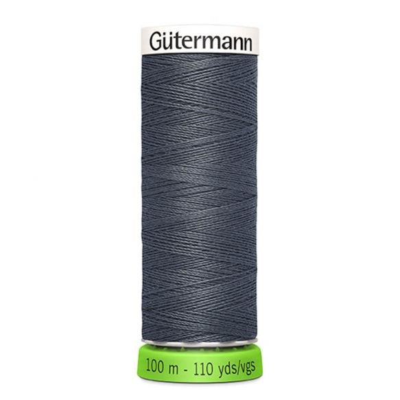 Gütermann Sew-all rPET Recycled Thread -497
