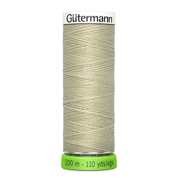 Gütermann Sew-all rPET Recycled Thread - 503