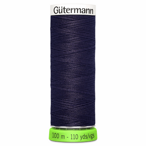 Gütermann Sew-all rPET Recycled Thread - 512