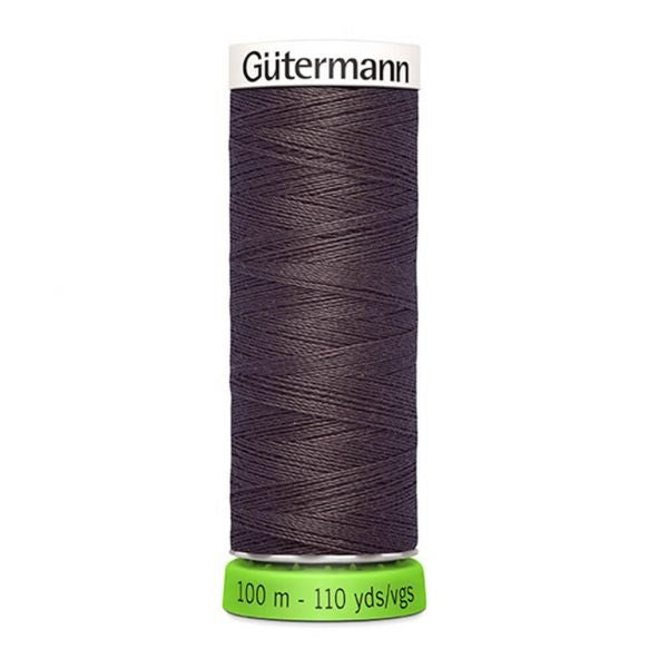 Gütermann Sew-all rPET Recycled Thread - 540