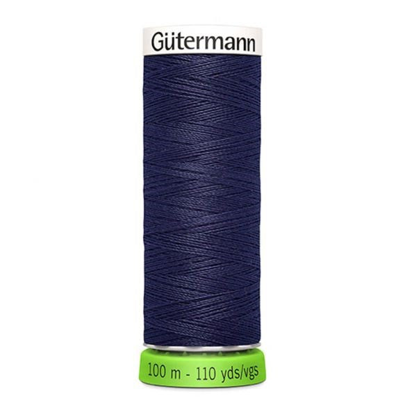 Gütermann Sew-all rPET Recycled Thread - 575