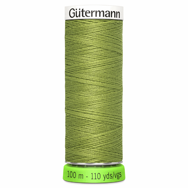 Gütermann Sew-all rPET Recycled Thread - 582