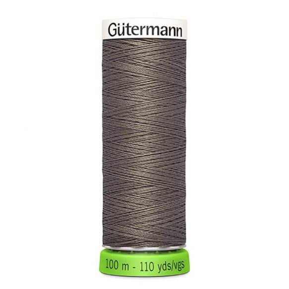 Gütermann Sew-all rPET Recycled Thread - 669
