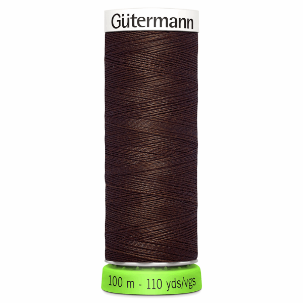 Gütermann Sew-all rPET Recycled Thread - 694