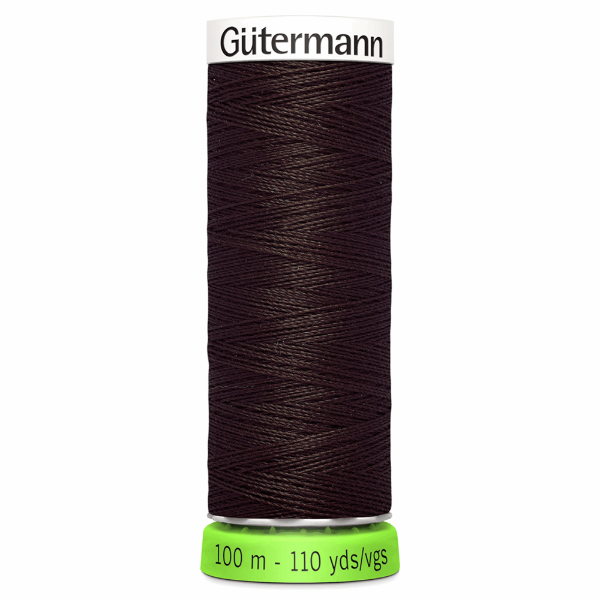 Gütermann Sew-all rPET Recycled Thread - 696