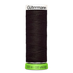 Gütermann Sew-all rPET Recycled Thread - 697
