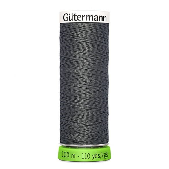 Gütermann Sew-all rPET Recycled Thread - 702