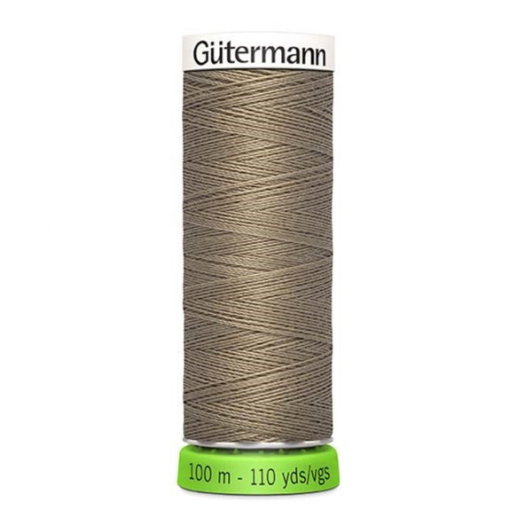 Gütermann Sew-all rPET Recycled Thread - 724