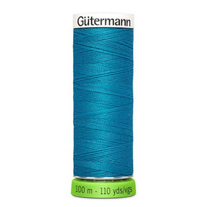 Gütermann Sew-all rPET Recycled Thread - 761