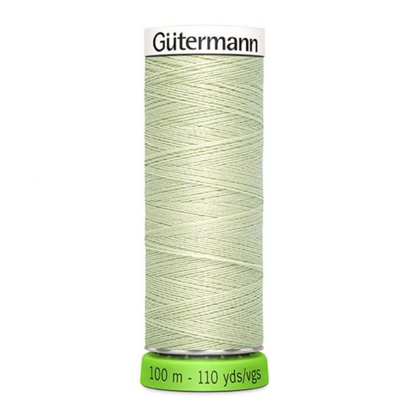 Gütermann Sew-all rPET Recycled Thread - 818