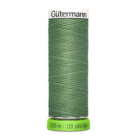 Gütermann Sew-all rPET Recycled Thread - 821