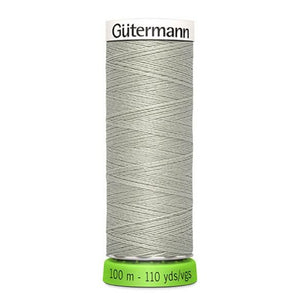 Gütermann Sew-all rPET Recycled Thread -854
