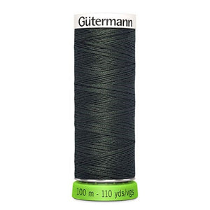 Gütermann Sew-all rPET Recycled Thread - 861