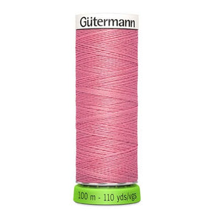 Gütermann Sew-all rPET Recycled Thread - 889