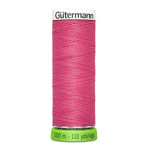 Gütermann Sew-all rPET Recycled Thread - 890