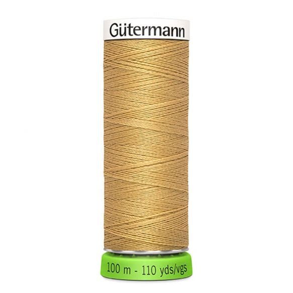 Gütermann Sew-all rPET Recycled Thread - 893