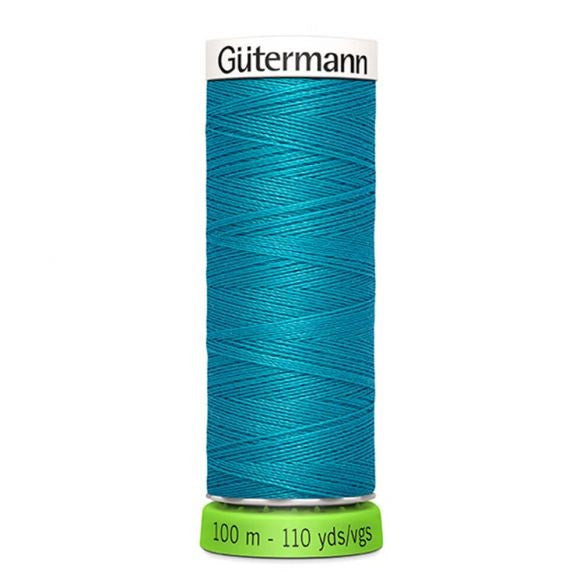 Gütermann Sew-all rPET Recycled Thread - 946