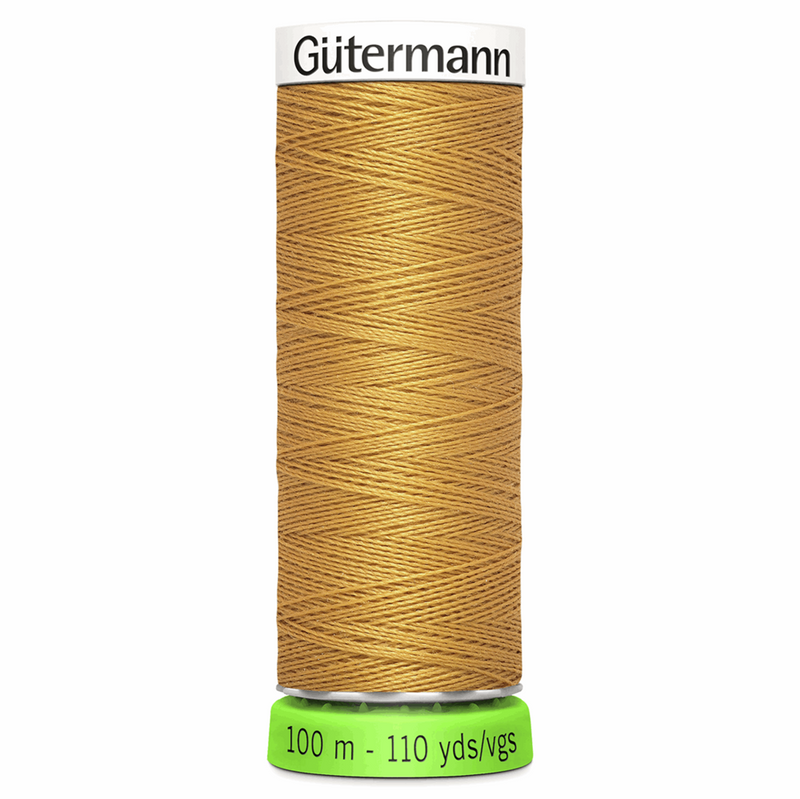 Gütermann Sew-all rPET Recycled Thread - 968