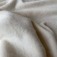 organic-terry-cloth-towelling-fabric-cream