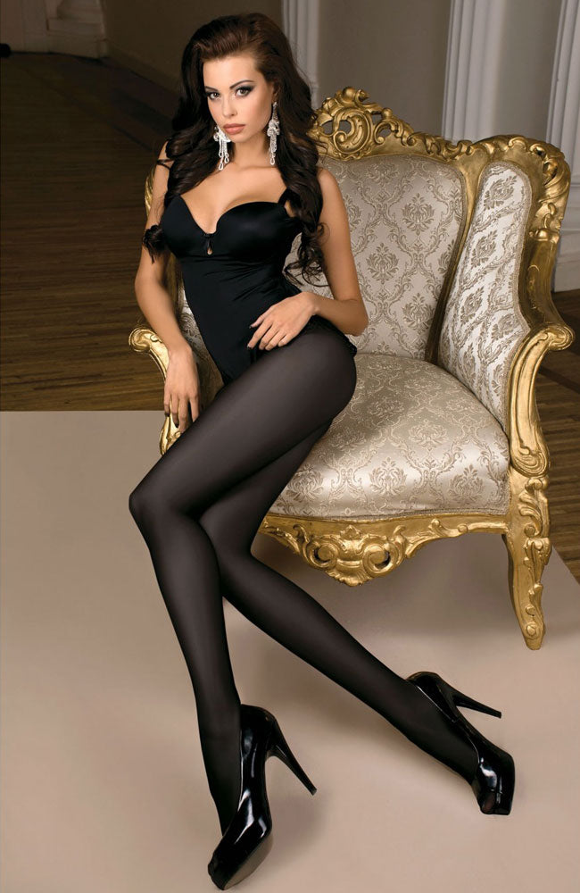 Ballerina 105 Tights