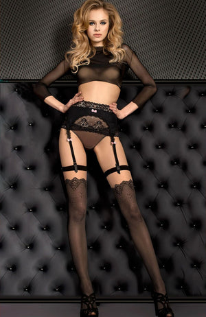 Ballerina 388 Stockings