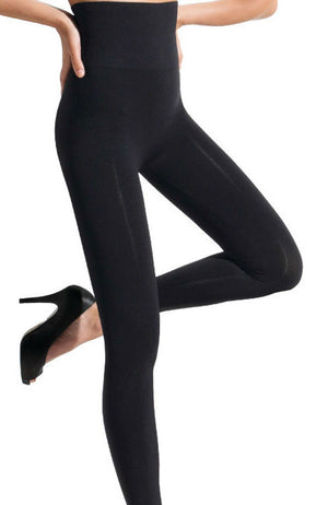 Control Body High Waist Leggings
