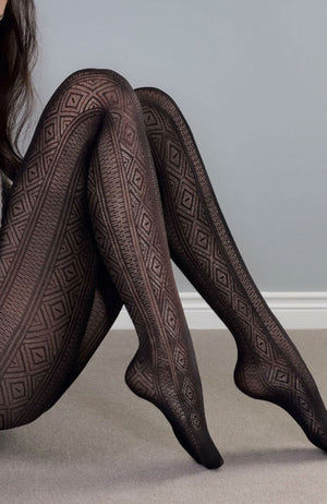 Gabriella Estera Tights