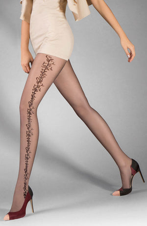 Gabriella Janet Tights