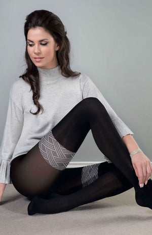 Gabriella Paula Tights