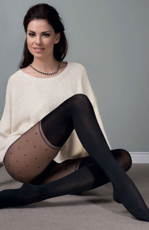 Gabriella Sofia Tights