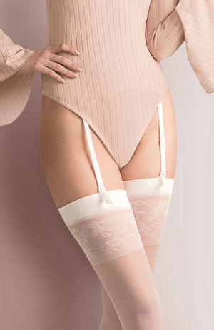 Gabriella Calze Vanessa Stockings