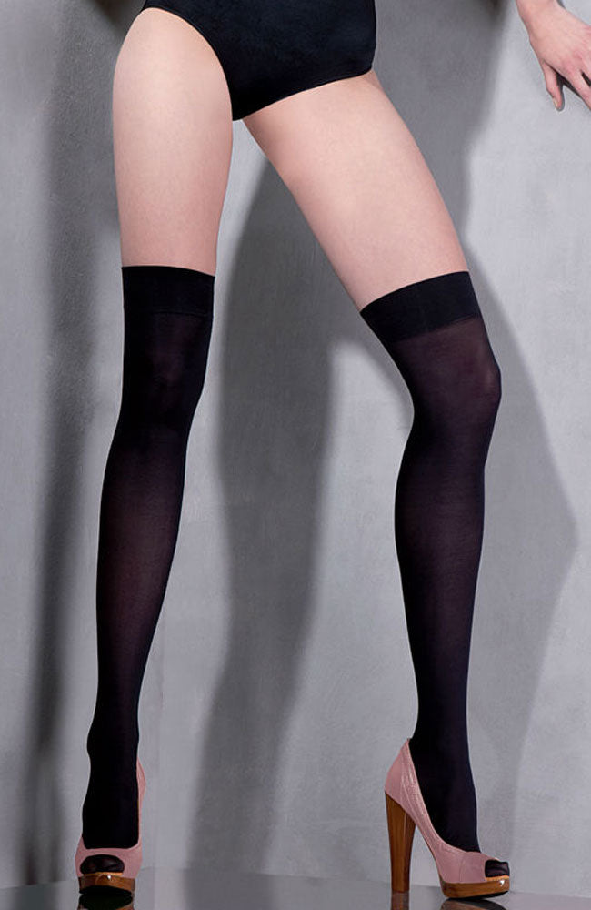 Gabriella 151 Classic Zakol Knee Highs
