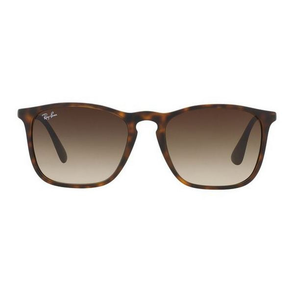 Herrsolglasögon Ray-Ban RB4187 856/13 (54 mm)