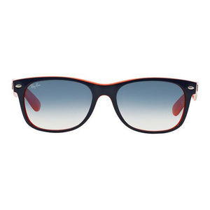 Unisexsolglasögon Ray-Ban RB2132 789/3F (52 mm)