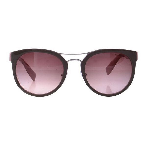 Damsolglasögon Trussardi STR068 06UH (52 mm)