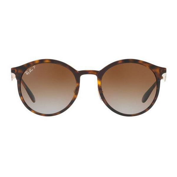 Herrsolglasögon Ray-Ban RB4277 710/T5 (51 mm)