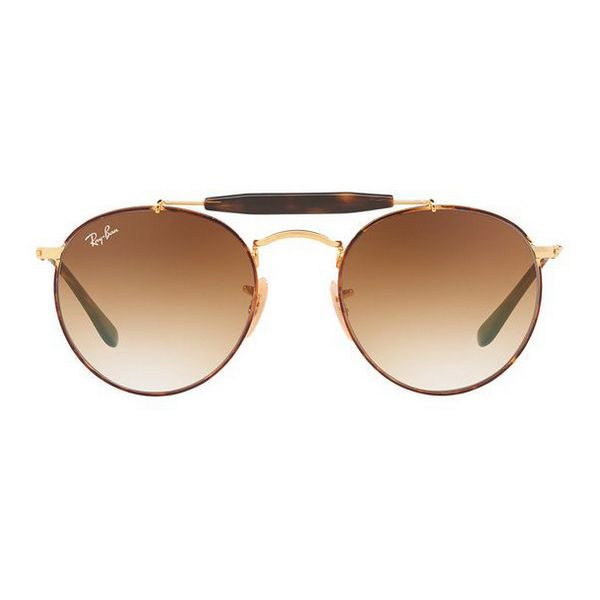 Herrsolglasögon Ray-Ban RB3747 900851 (50 mm)