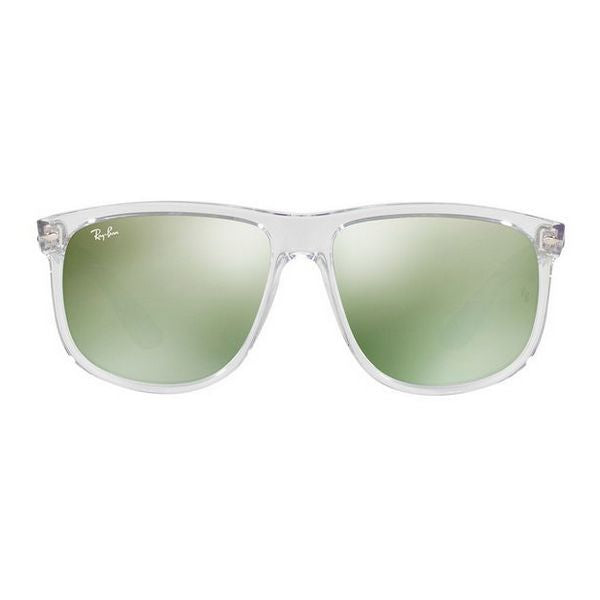 Unisexsolglasögon Ray-Ban RB4147 632530 (60 mm)