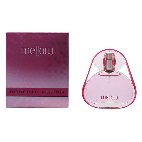 Parfym Damer Mellow Verino EDT