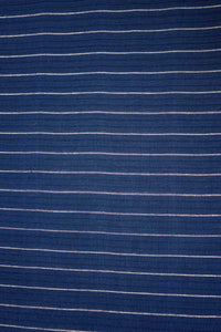 Mangalgiri cotton fabric with  Woven Zari