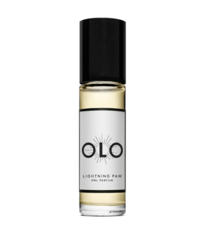 OLO Fragrance Lightning Paw