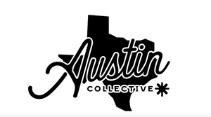 About Austin Collective