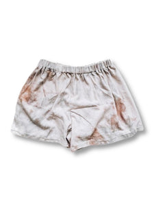 Angel Energy Lounge Shorts